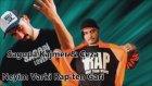Sagopa Kajmer - En Sevilen 20 Şarkısı