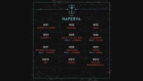 Ados - Naperva