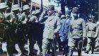 Atatürk'ün Sevdiği Şarkılar - Buradyo Nostalji - 6. Program