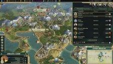 Civilization V - Bölüm 21 - Nah Sana Demir