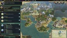 Civilization V - Bölüm 22 - Gooondar Biiiziim Oooolaaacak