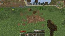 Minecraft Yogbox - Bölüm 12 - Ay Sörv Vit Pılejör