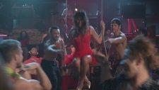 Glee - Pumpin Blood