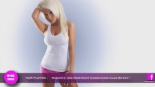 New Electro House & Dance Mix 2014 [best Of Remix]