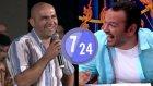 7/24 Haftanın En Eğlendiren Videoları - 03.06.2014
