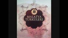 Can Aydoğdu Çıktım Kırklar Yaylasına Malatya Türküleri Albümü 2014