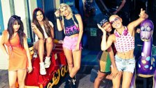 G.r.l. - Ugly Heart (Audio)