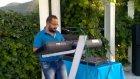 İzmirli Volkan Cevolki Usb Sound Check
