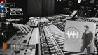 Tan Taşçı - Kasım (Apache Mix)
