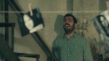Aram Serhad - Te Nedi (2014) Yeni Klibi