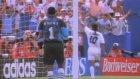 Dünya Kupalarında Unutulmaz 10 Penaltı