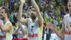 Fenerbahçe Fırtına Gibi