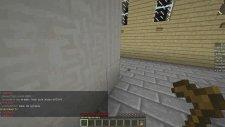 Minecraft: Minigames (Quake) Bölüm 6: Kazanamamak