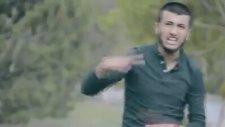 Bu Şarkım Sana - Sanjar [ Muhteşemmm] - - Sanjar Fan Paqé-