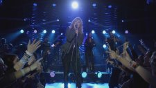 Demi Lovato - Really Don't Care (VEVO Presents: Live In London)