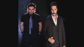 Erkan Aydar - Feat İsmail Yk - Nasıl Mutluluklar Dilerim