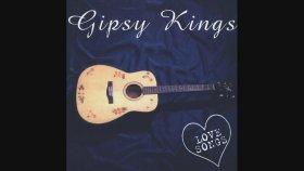 Gipsy Kings - Tu Quieres Volver