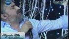 Hüsnü Şenlendirici - Haram Geceler Kuzeyinoğlu 25.11.14