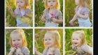Nazlı Kızım - Roman Havasi