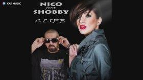 Nico Feat. Shobby - Clipe