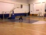 adü besyo basketbol sınavı