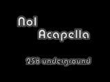 No 1 Acapella