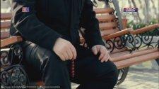Ahmet Şafak - Sana Kıyıp Gidemiyorum