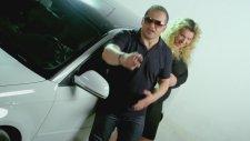 Fadil Riza Ft. 52oni & Ges - Ani Ani