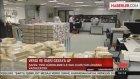 Hükümetten, Galatasaray ve Beşiktaş'a Vergi Affı