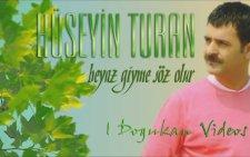 Seçme Türk Halk Müziği
