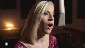 Madilyn Bailey - Heart Attack