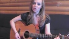 Madilyn Bailey - Rocketeer ( Far East Movement Cover )