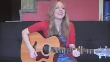 Madilyn Bailey - Stuck Like Glue Sugarland (Cover)