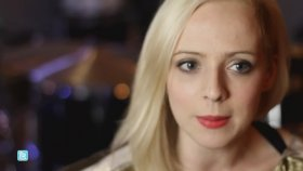Madilyn Bailey - Thrift Shop