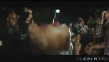 Never Back Down - Linkin Park