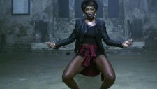 Patoranking Ft. Tiwa Savage - Girlie 'o' Remix