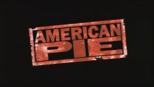 American Pie (1999) Fragman