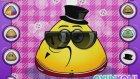 Pou Cilt Bakımı Ve Makyaj Oyununun Tanıtım Videosu
