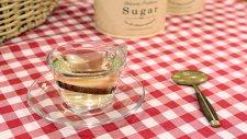 Grip Kovan Çayı Tarifi