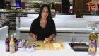 Mutfak Sırları İle Fırında Patates Tarifi