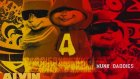 Alvin & The Chipmunks - Yeah