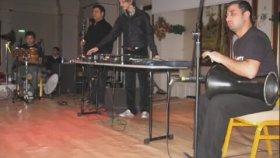 Burak Yeter Ft.sezen Aksu - Haydi Gel Benimle Ol (Club Mix)