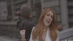 Celine Dion - Ft. Ne-Yo - Incredible
