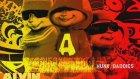 Chipmunks - Sexyback
