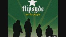 Flipsyde - Flipsyde