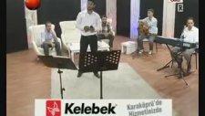 Grup Vefa - Ali Kırmızı - Allah Der Allah
