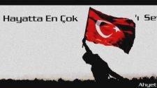Ozan Erhan Çerkezoğlu - Usandım Reis