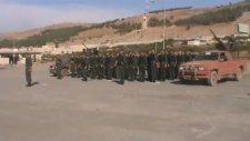 Suriye İslam Ordusu
