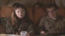Annie Hall (1977) Fragman