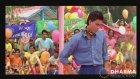 Basketball Affair - Kuch Kuch Hota Hai - Shahrukh Khan, Kajol
